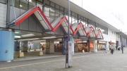 練馬区の駅