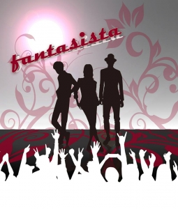 fantasista_image.jpg