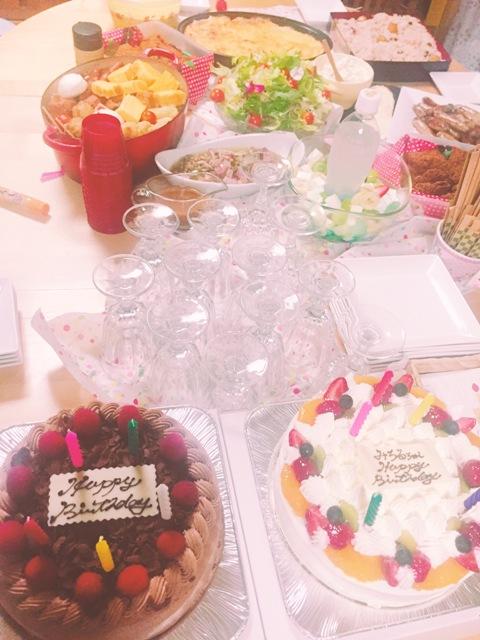 2016-9-29-cake.jpg
