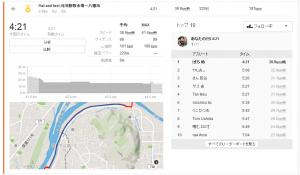20161023淀川