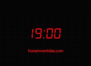 horas-exatas-19-00.jpg