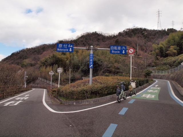 P160429d.jpg