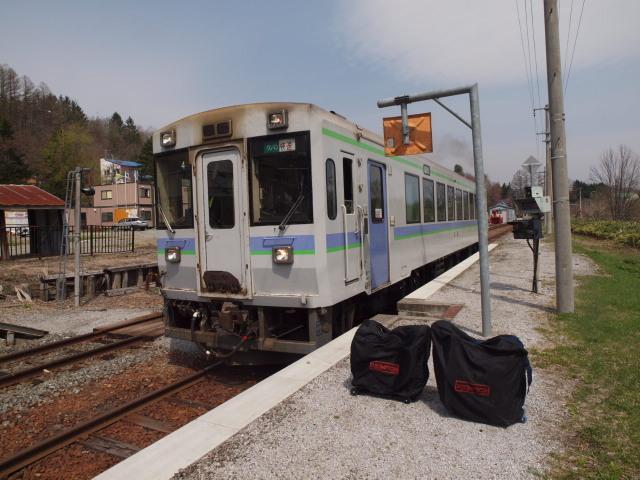 P160607a.jpg
