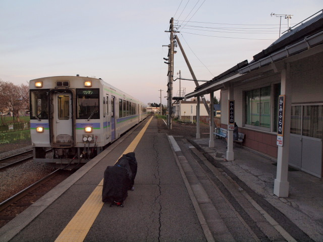 P160701b.jpg