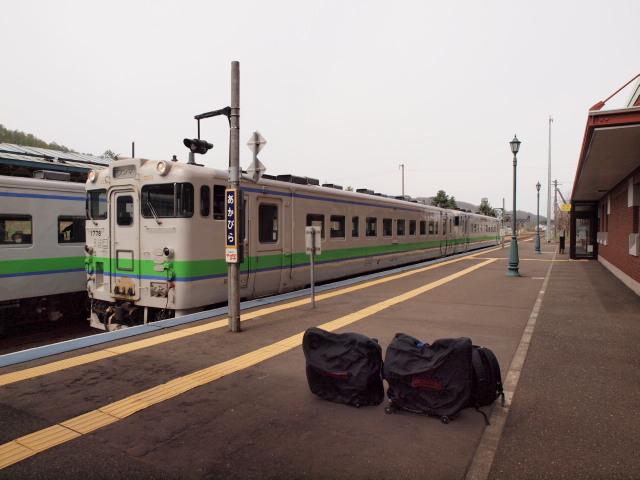 P160704a.jpg