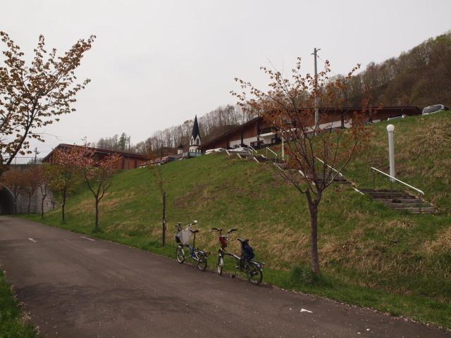 P160717b.jpg