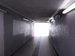 地下通路2