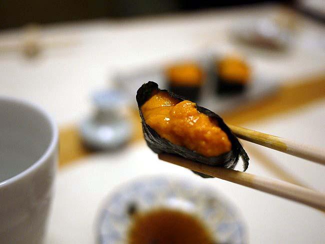 寿司さいしょ