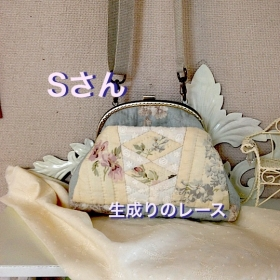 IMG_3661-3.jpg
