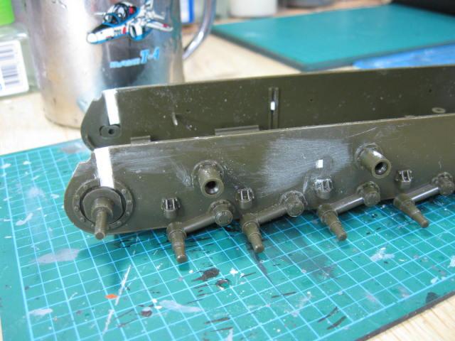 KV-2 の2