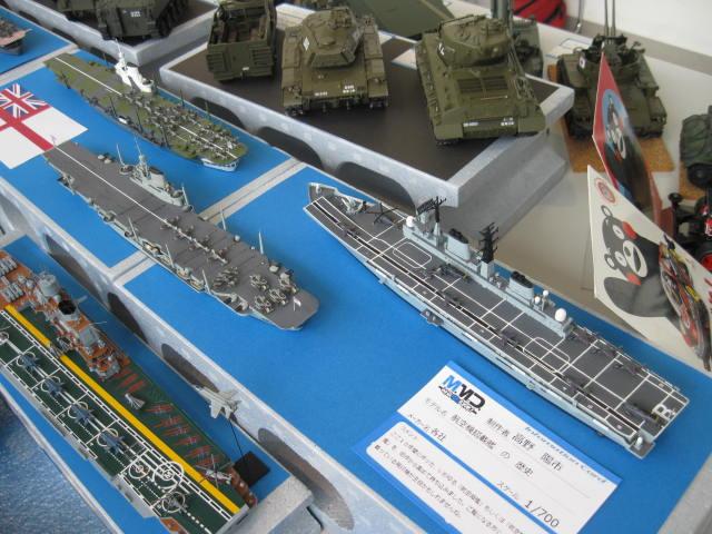 MMD模型展示会 2016 報告の25