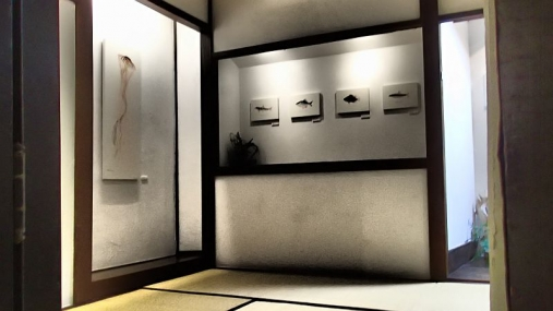 2016-4-10個展 (2)