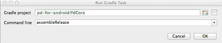 execute_gradle_task