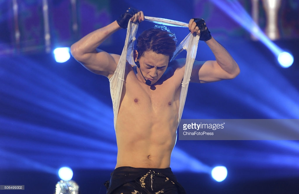 south-korean-singer-rain-performs-onstage-during-his-concert-the-picture-id506499302.jpg