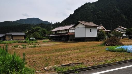 9557草刈り167241