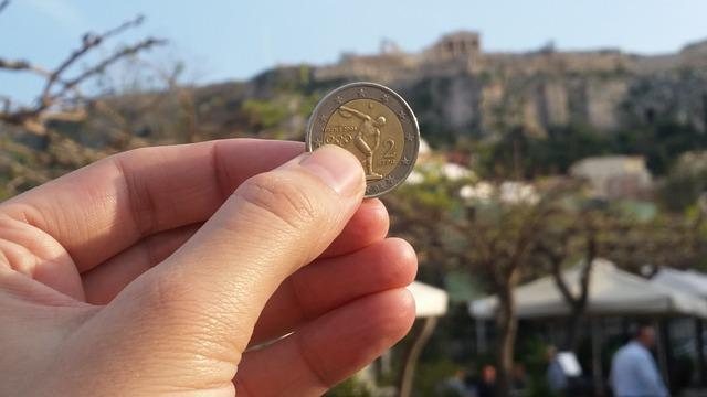 acropolis-825602_640.jpg
