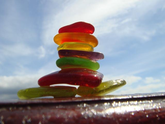 balance-398156_640.jpg