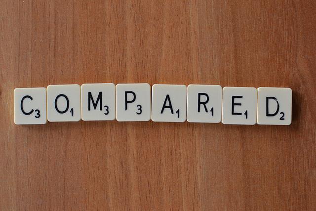 compared.jpg