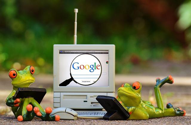 frogs-1037868_640.jpg