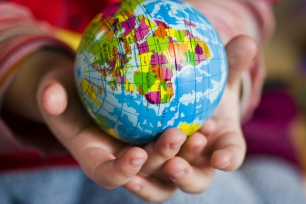 hand-world-ball-keep-child-earth-globe.jpg