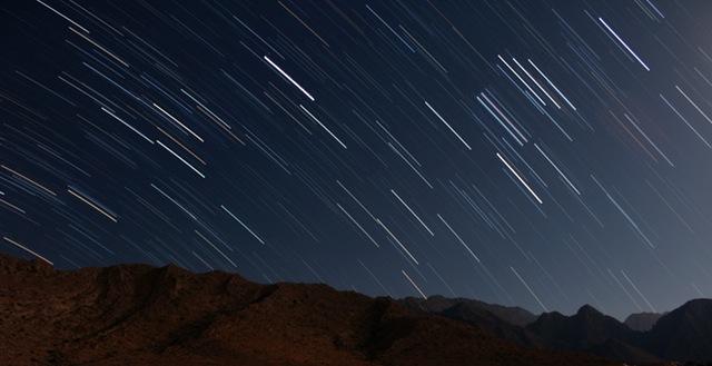 sky-night-space-galaxy.jpeg