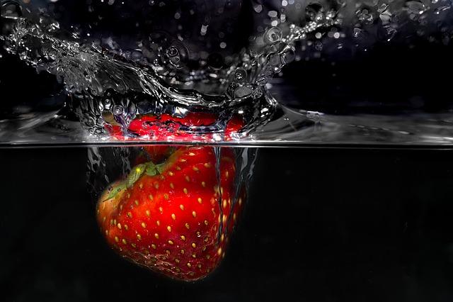 strawberry-1481402_640.jpg
