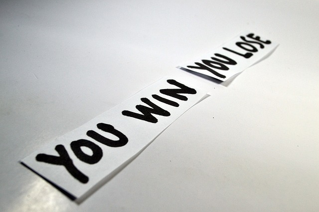 you-win-1143113_640.jpg
