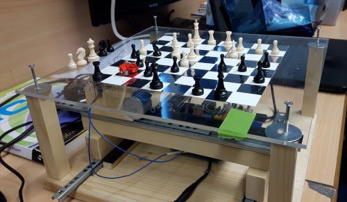 20160829a_WizardChess_01.jpg