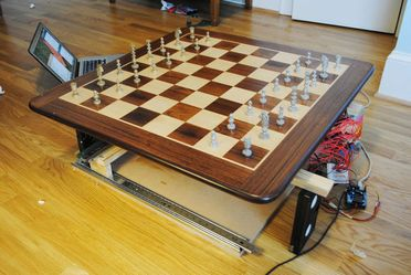 20160829a_WizardChess_02.jpg