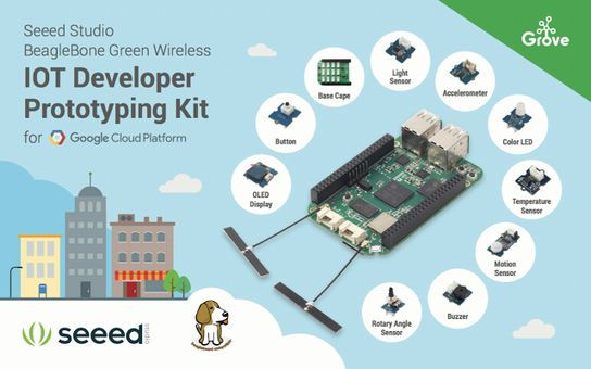 20160915a_BBG IoT prototypingKit for GCP_01