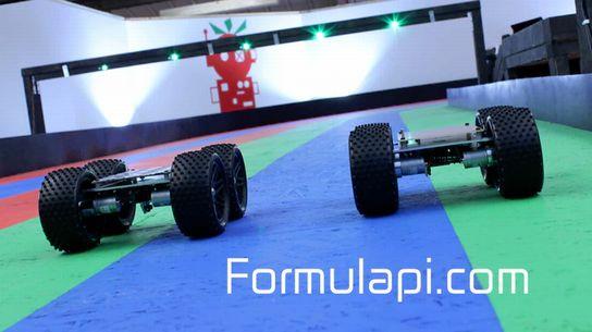20161005a_FormulaPi_05.jpg