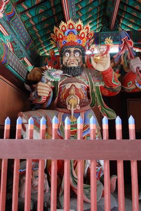 修徳寺 2