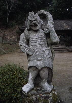 猛嶋神社003