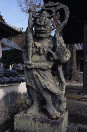 胎蔵寺003