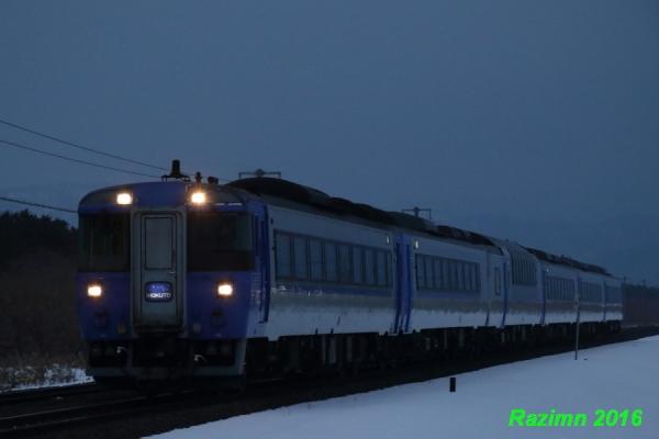 0Z4A4387.jpg