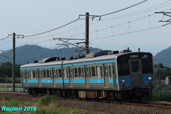 0Z4A4908.jpg