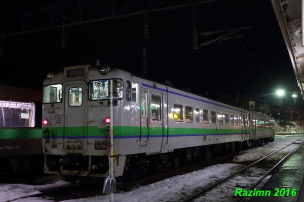 0Z4A4947.jpg
