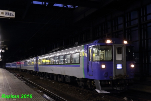 0Z4A5003.jpg