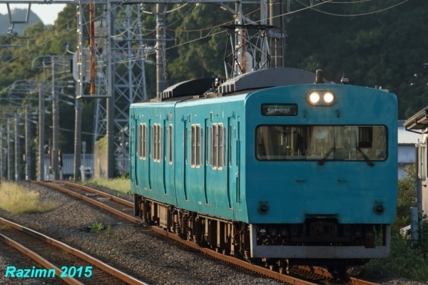 0Z4A5112.jpg