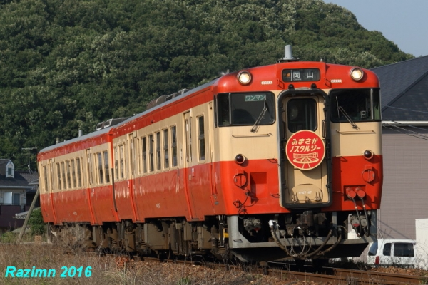0Z4A5206.jpg