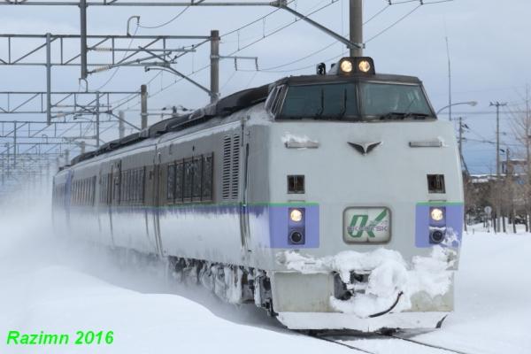 0Z4A5216.jpg