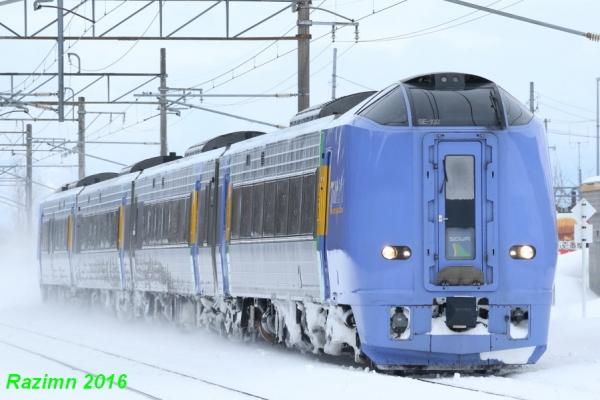 0Z4A5221.jpg