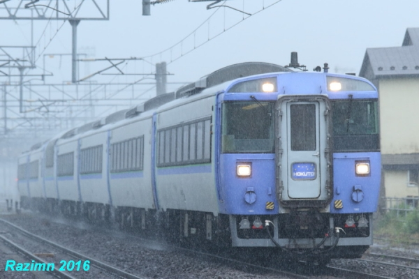0Z4A5431.jpg