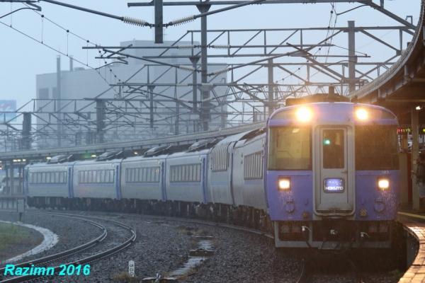 0Z4A5455.jpg