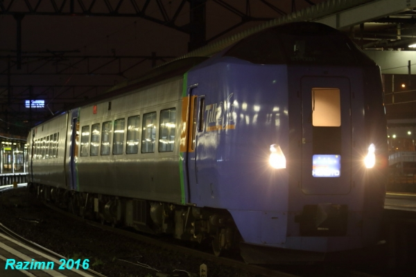 0Z4A5500.jpg