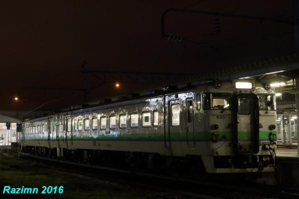 0Z4A5521.jpg