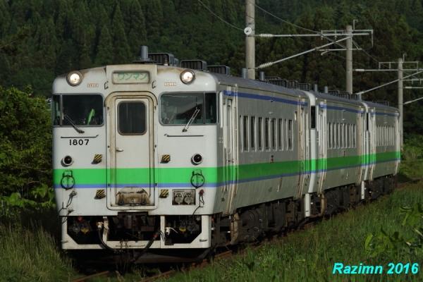 0Z4A5636.jpg
