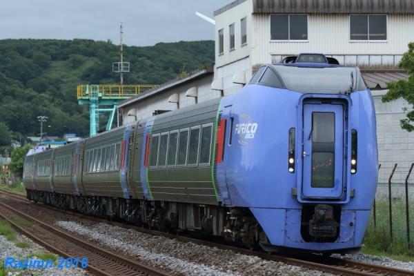 0Z4A5981.jpg