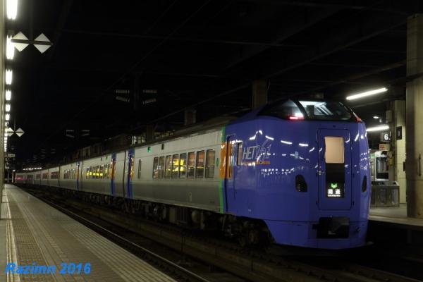0Z4A6125.jpg