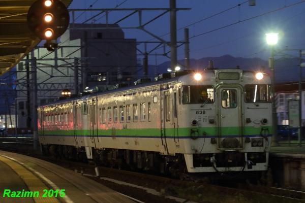 0Z4A6465.jpg